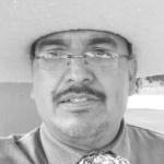 Óscar López Vázquez