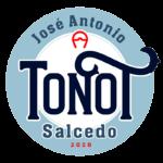 Comité de campaña José Antonio Salcedo