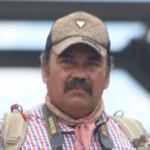 Salvador Rivera Tapia