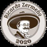 Comité de campaña Ricardo Zermeño Barba